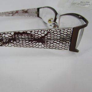 Foster Grant Reader's Vision Reading Glasses